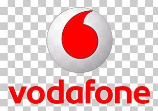Vodafone Logo PNG Images, Vodafone Logo Clipart Free Download.
