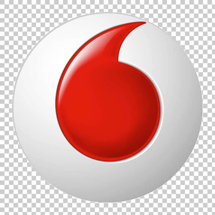 Vodafone Logo PNG Image Free Download searchpng.com.