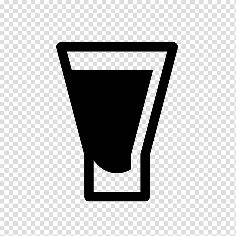 Vodka Tequila Shot Glasses Computer Icons Shooter, vodka.