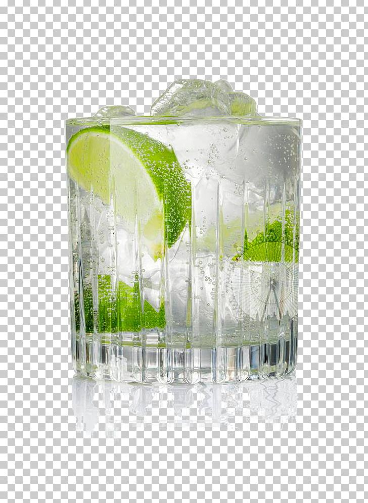 Gin And Tonic Vodka Tonic Carbonated Water Fizzy Drinks PNG.