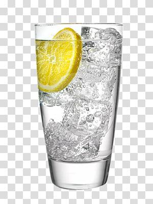 Carbonated water Fizzy Drinks Beer Drinking water, beer.