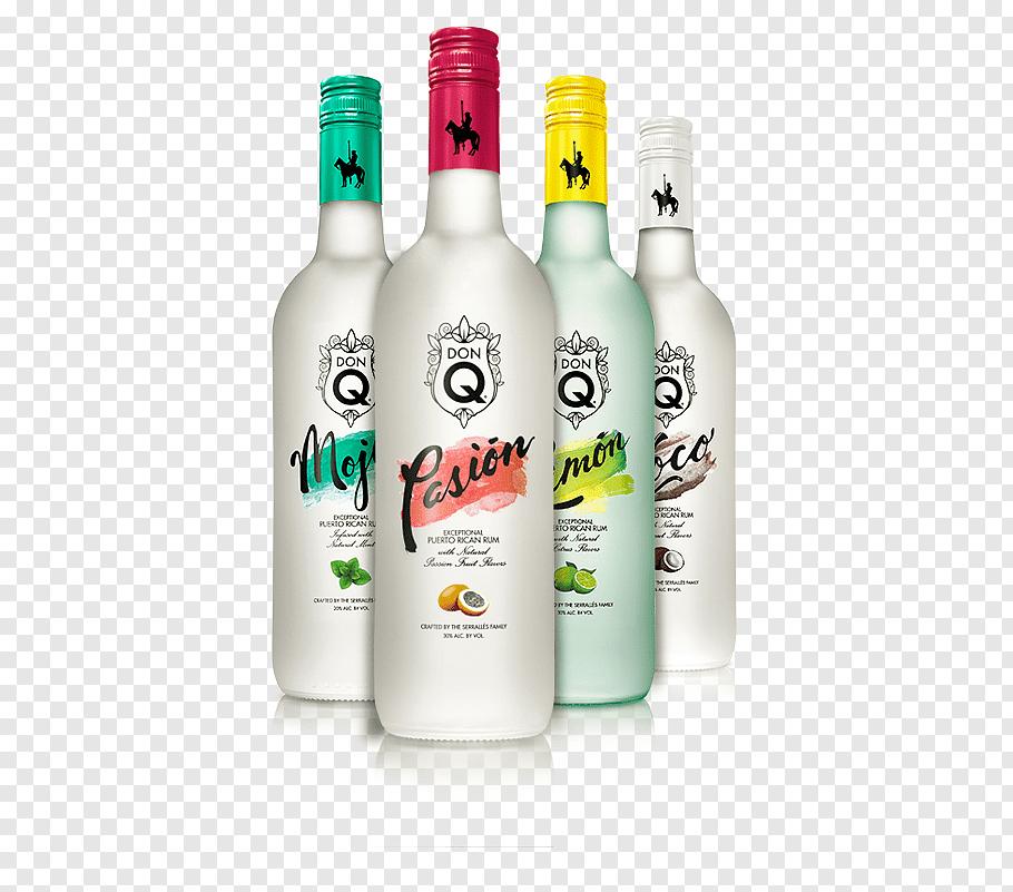 Liqueur Mojito Rum Vodka Carbonated water, mojito free png.