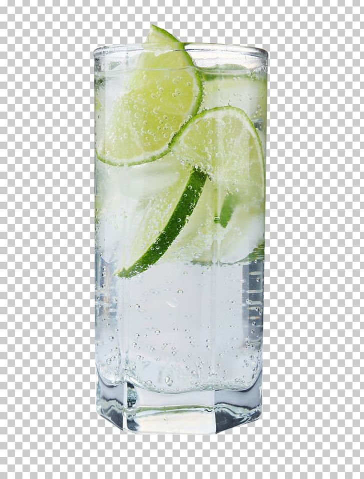 Vodka Tonic Cocktail Gin And Tonic Screwdriver PNG, Clipart.
