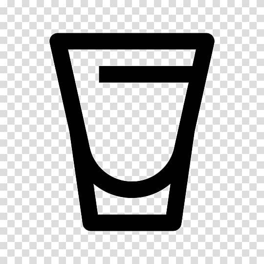 Vodka Shot Glasses Shooter Computer Icons Alcoholic drink.