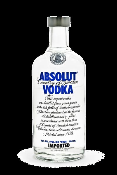 File:Absolut vodka bottle.png.