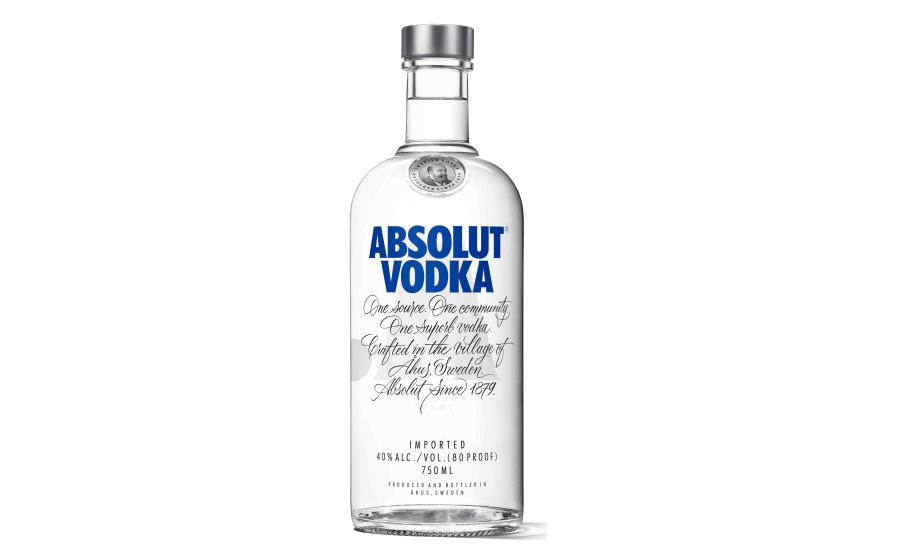 Vodka Bottle Png , (+) Pictures.
