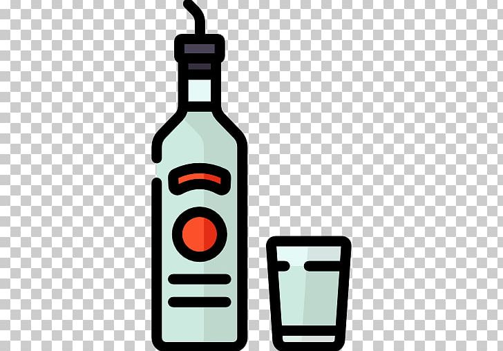 Vodka Liqueur Computer Icons PNG, Clipart, Alcoholic Drink, Bottle.