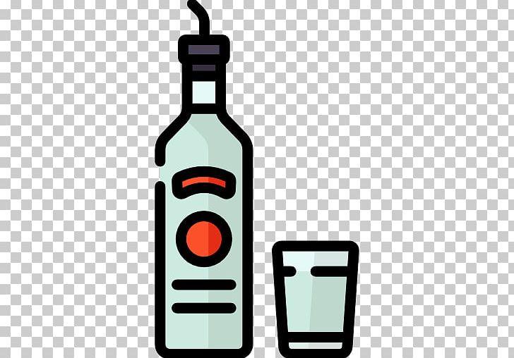 Vodka Liqueur Computer Icons PNG, Clipart, Alcoholic Drink, Bottle.