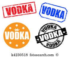 Vodka Clipart and Stock Illustrations. 964 vodka vector EPS.