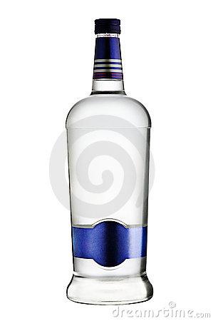 Vodka 20clipart.