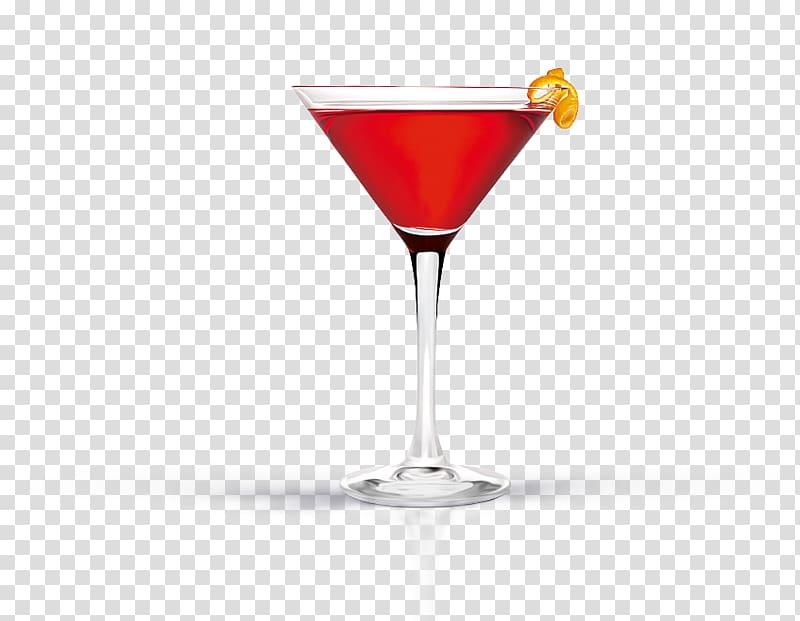Cosmopolitan Bacardi cocktail Martini Woo Woo, cranberry.