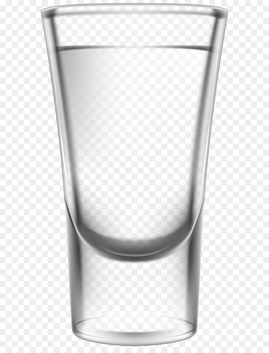 Glasses Background.