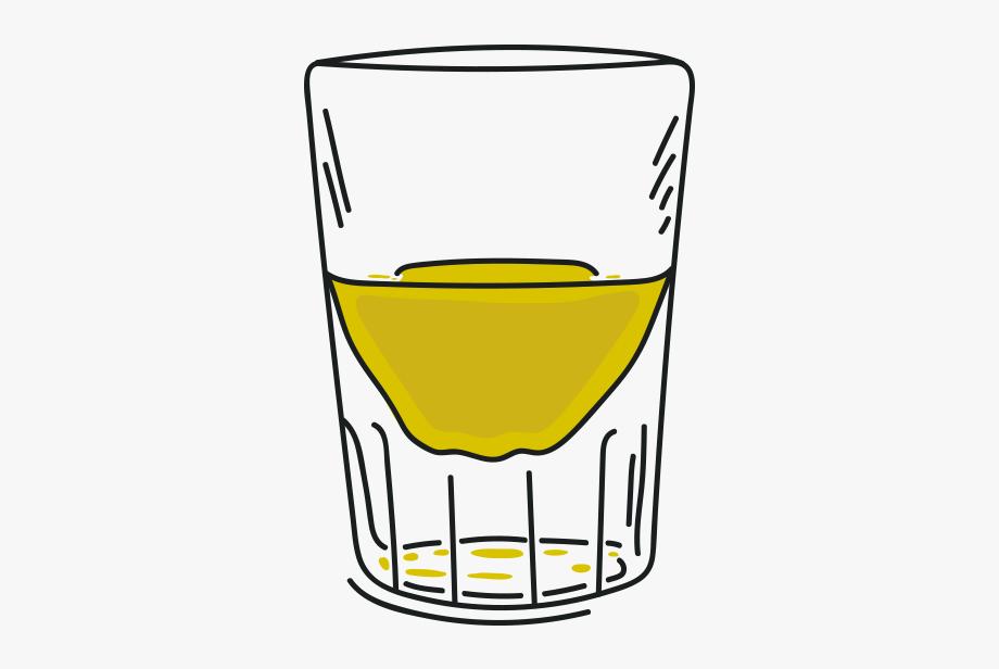 Shot Glass Clipart Png , Transparent Cartoon, Free Cliparts.