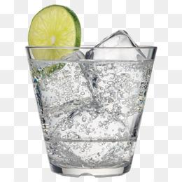 Vodka Shots PNG and Vodka Shots Transparent Clipart Free.