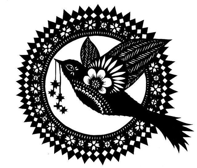 """Über 1.000 Ideen zu """"Wachtel Tattoo auf Pinterest""""."""