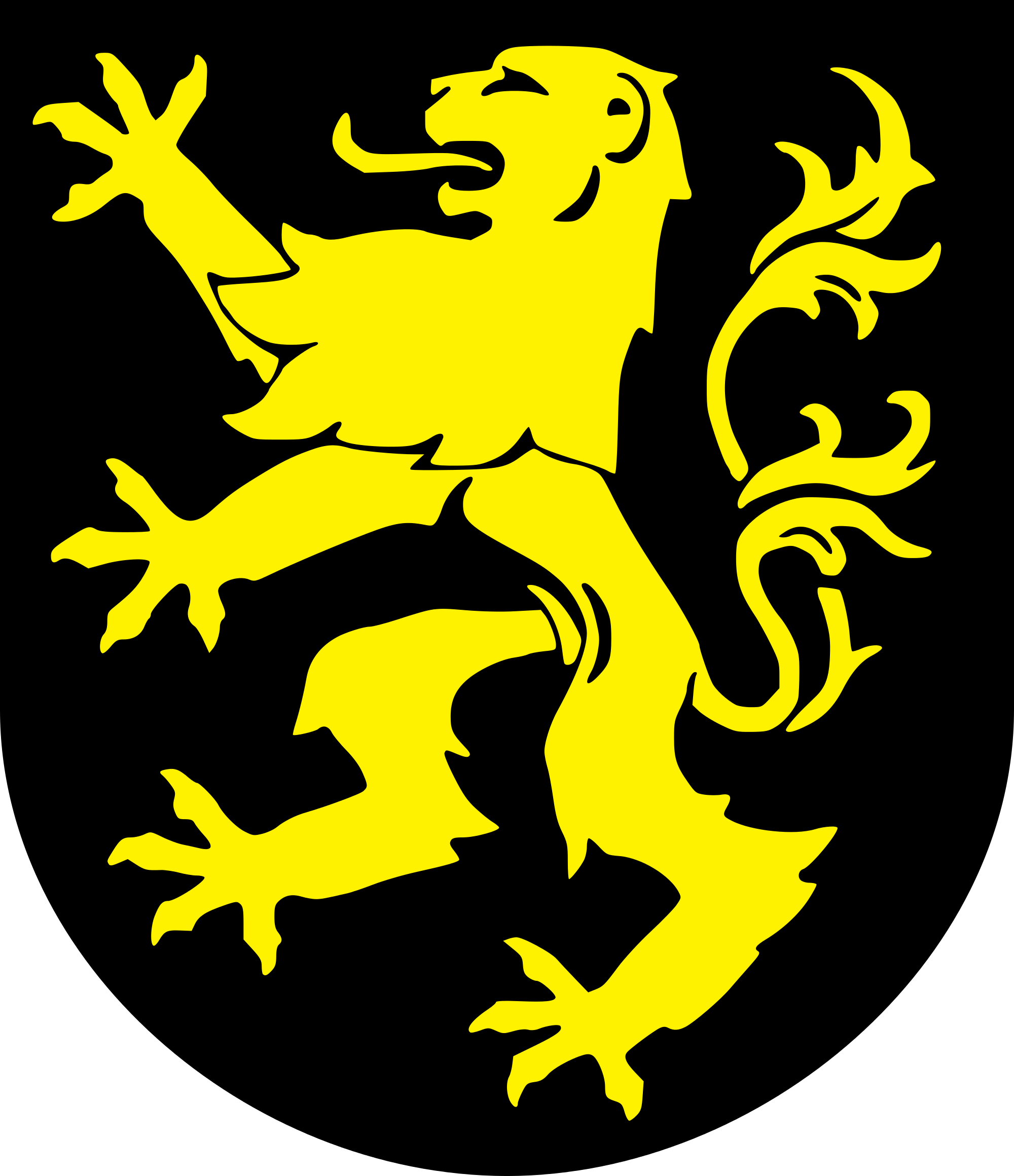 File:Auerbach coat of arms.svg.