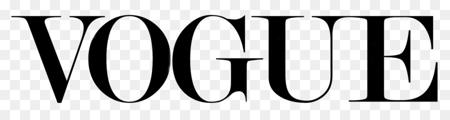 Vogue Logo png download.