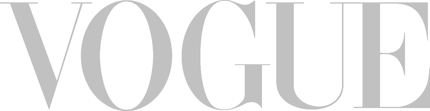 Vogue Logo Png (107+ images in Collection) Page 2.