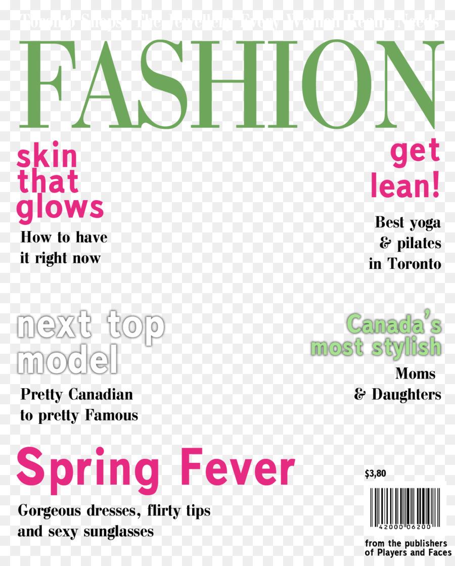 Vogue Logotransparent png image & clipart free download.