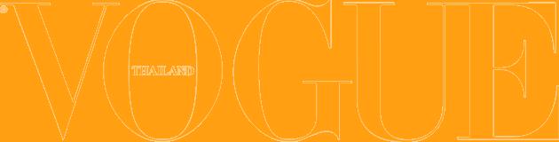Vogue Png Logo.