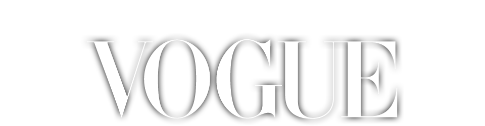 Vogue Logo Png (107+ images in Collection) Page 1.