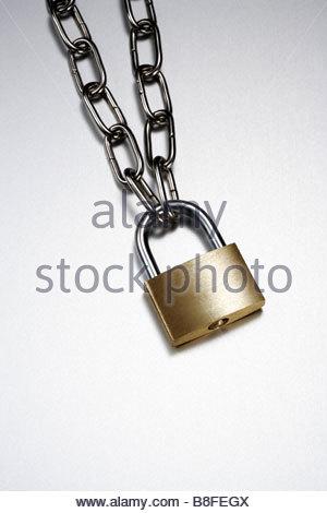 Locks And Keys Stock Photos & Locks And Keys Stock Images.