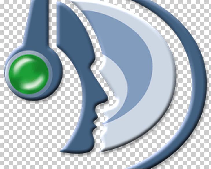 TeamSpeak Computer Servers Internet Voice chat in online.