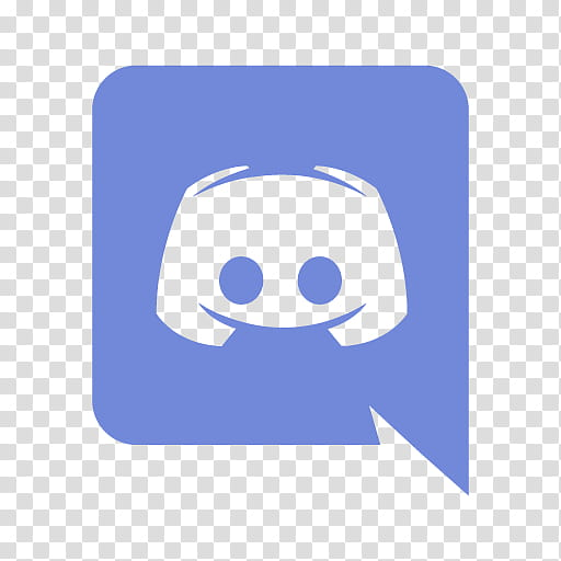Discord Logo, Video Games, Online Chat, Gamer, Voice Chat In.