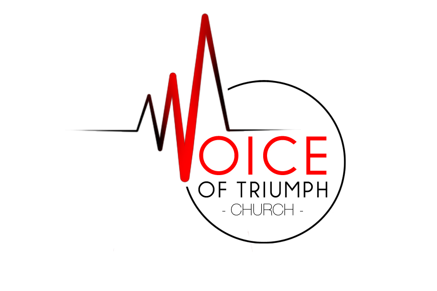 Voice Logos.