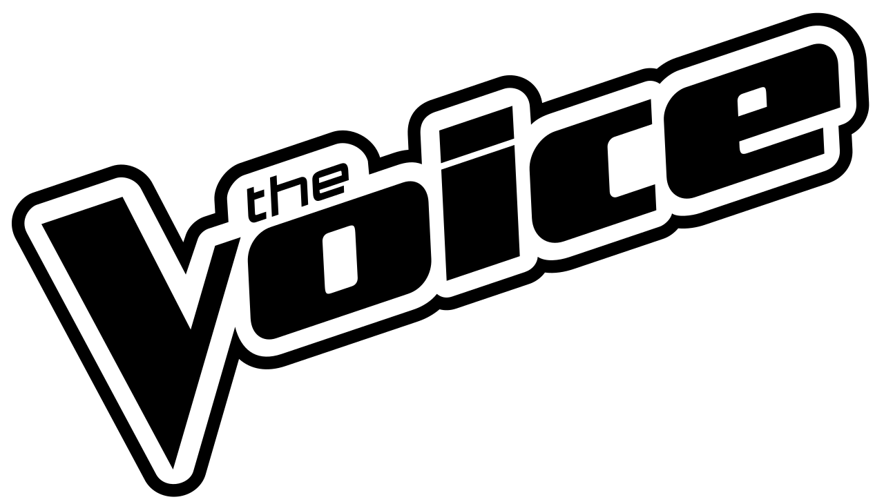 File:The Voice logo.svg.