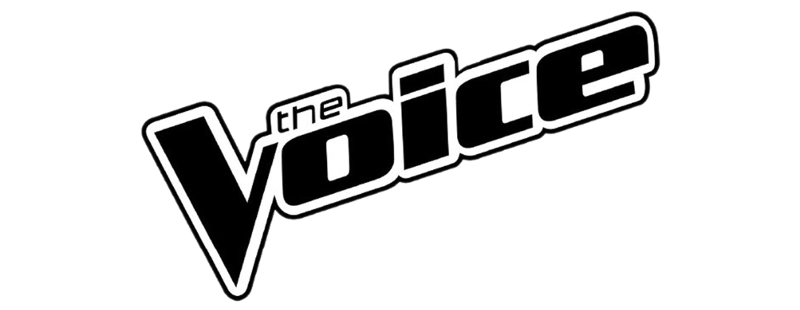 The Voice Logo Png (103+ images in Collection) Page 3.