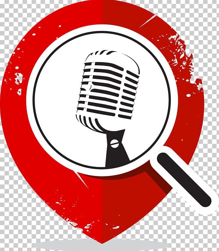 United Kingdom Microphone Recording Studio Voice.