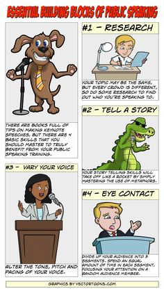 Storytelling, Business and Cartoon on Pinterest.