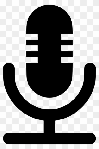 Free PNG Voice Recorder Clip Art Download.