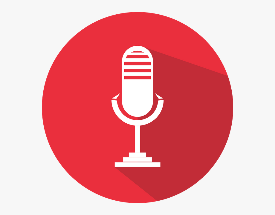 Mic Png Android.