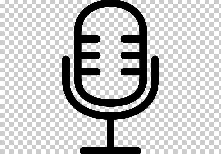 Microphone Sound Recording And Reproduction Voice Recorder.