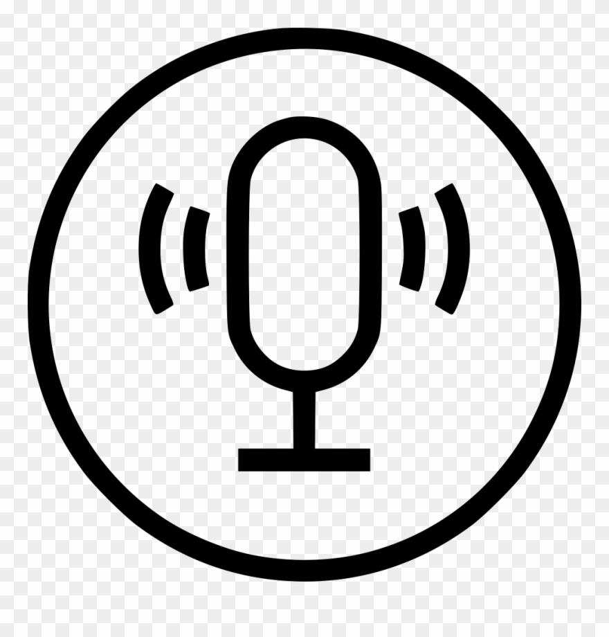 Recording Speech Recognization Voice Recorder Input.