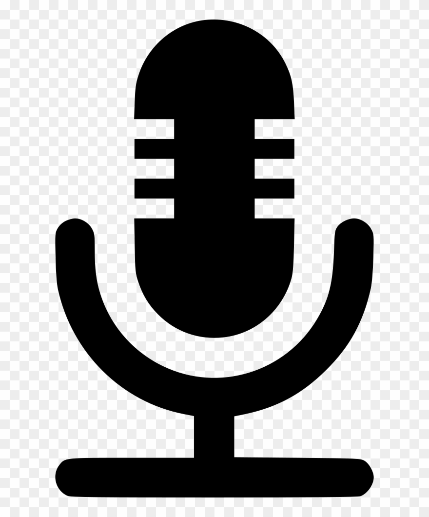 Recording Symbol Png.
