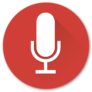 Google Voice Icon #749.