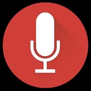 Google Voice Icon #749.