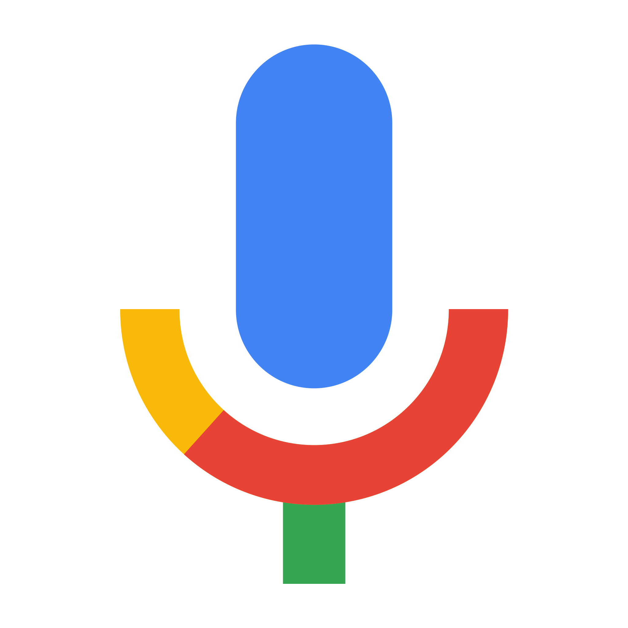 Voice Search Icon PNG Image Free Download searchpng.com.