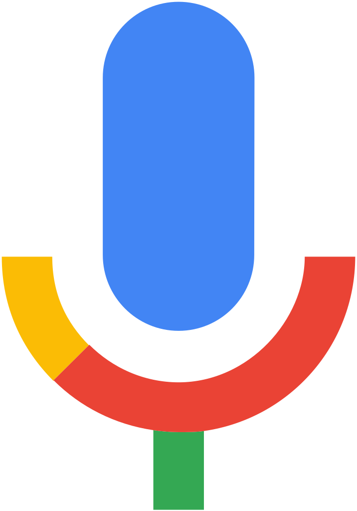 File:Google mic.svg.
