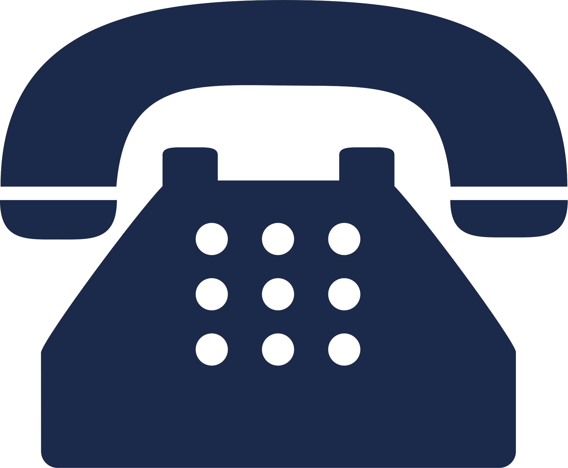 Clipart telephone voicemail, Clipart telephone voicemail.