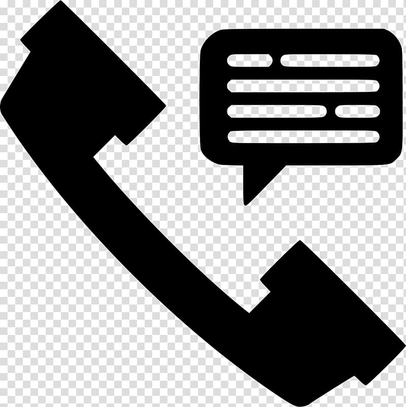Voicemail iPhone Telephone call Computer Icons, Iphone.