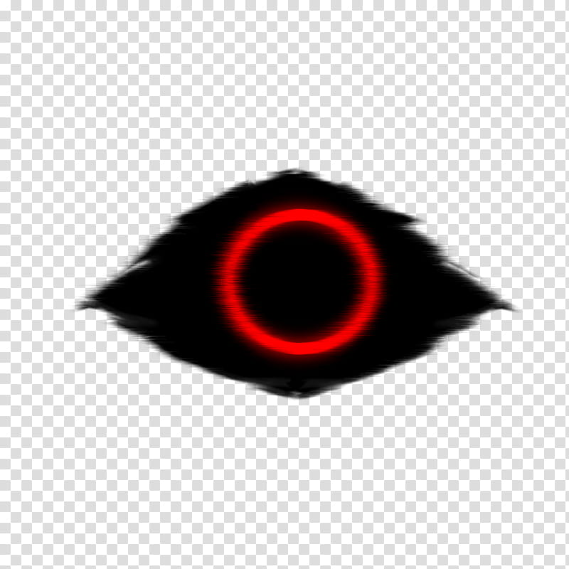 XNALARA XPS SMITE Chaos Void of Creation, black and red eye.