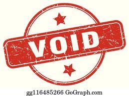 Void Clip Art.