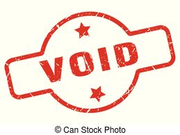 Void Clipart and Stock Illustrations. 3,077 Void vector EPS.
