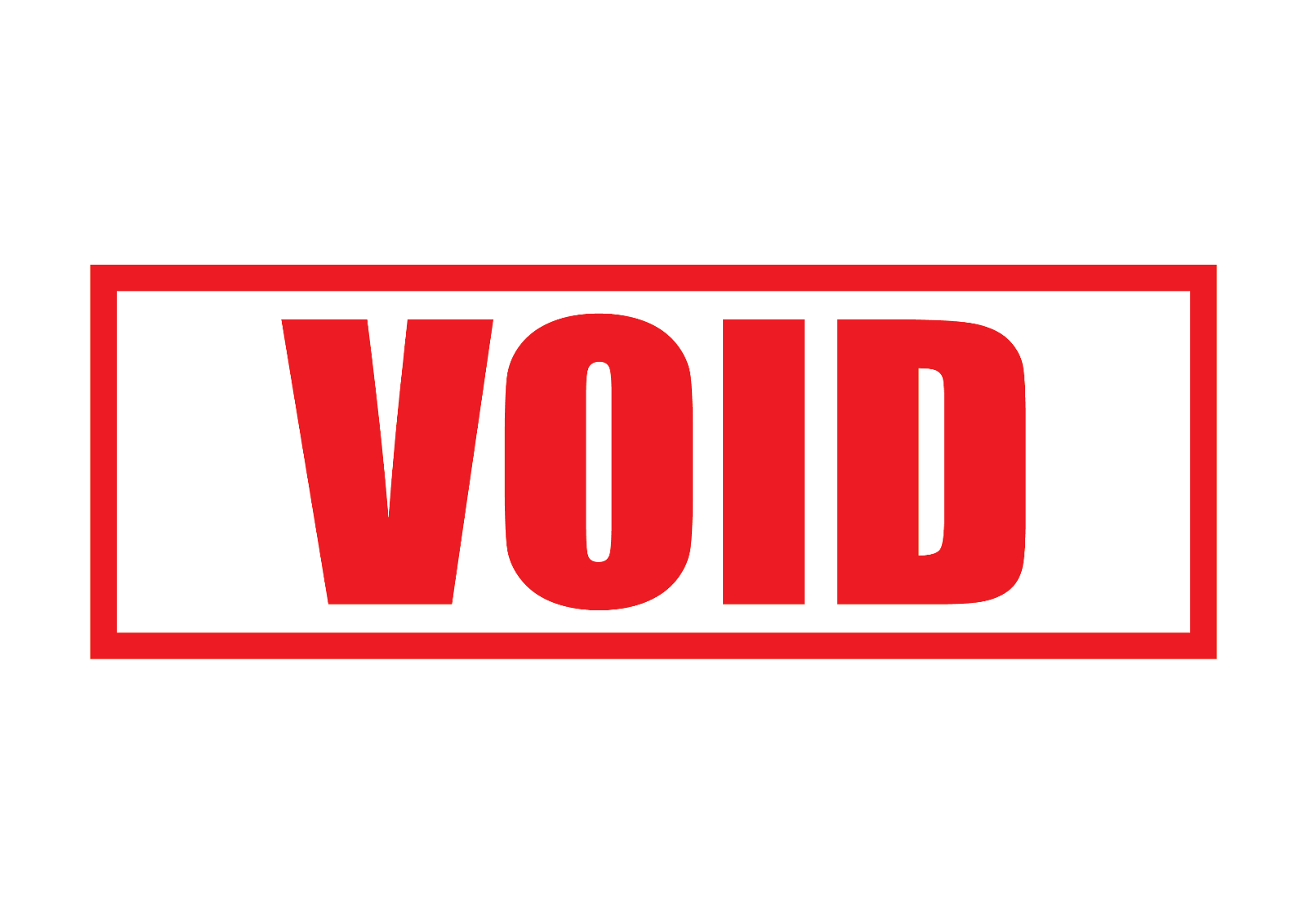 Void Png (112+ images in Collection) Page 2.