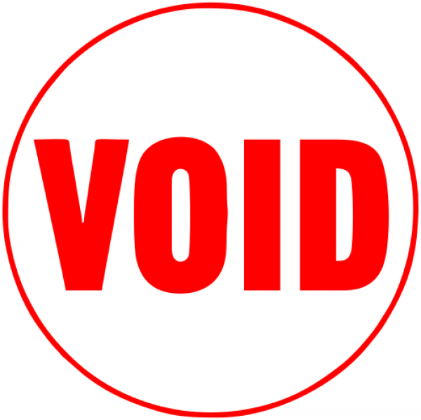 Void Stamp Png, png collections at sccpre.cat.