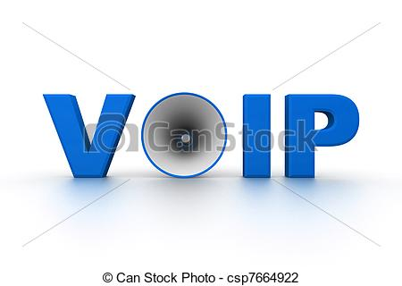 Voip Clipart and Stock Illustrations. 602 Voip vector EPS.